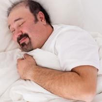 Det er viktig med en god seng ettersom 1/3 av livene våre foregår i sengen, og siden søvenen i høy grad påvirker den siste 2/3.