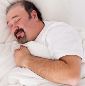 1/3 av livene våre foregår i sengen, og de resterende 2/3 blir i høy grad påvirket av den. Det et derfor viktig med en god seng, og en god søvn!