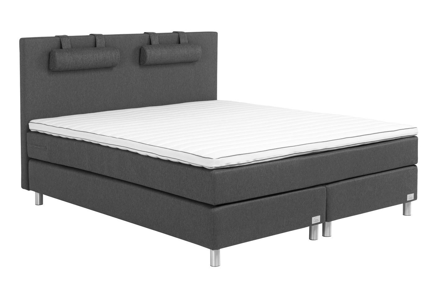 Hvilken seng er best
