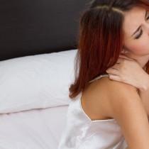 seng-valg-rygproblemer