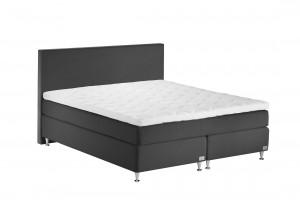 seng til d rlig rygg ryggproblemer best i test. Black Bedroom Furniture Sets. Home Design Ideas