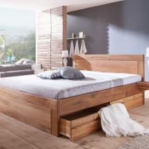 beste stedet å finne eskorte seng