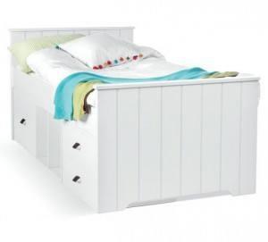 mavis-trondheim-hvid-seng-MA00001