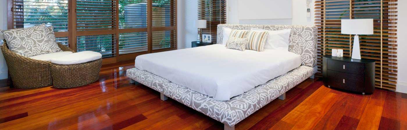 køb seng Hvilken seng | Valg af seng | Elevantionsseng vs boxmadras? køb seng