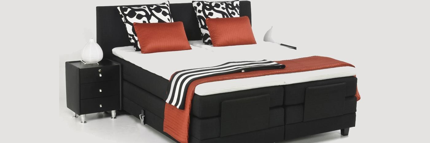 tilbud seng Senge på tilbud | Super billig kontinentalseng & boxmadras tilbud seng