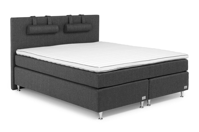 seng dobbelt Billig dobbeltseng | Lav pris på 180x200 senge! seng dobbelt