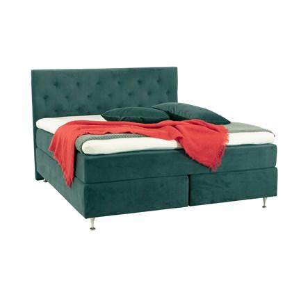 billig seng